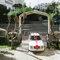 台北婚禮紀錄 教會證婚攝影-6
