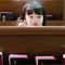 台北婚禮紀錄 教會證婚攝影-9
