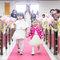 台北婚禮紀錄 教會證婚攝影-11
