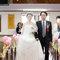 台北婚禮紀錄 教會證婚攝影-12