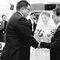 台北婚禮紀錄 教會證婚攝影-13