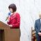 台北婚禮紀錄 教會證婚攝影-15