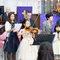 台北婚禮紀錄 教會證婚攝影-17