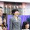 台北婚禮紀錄 教會證婚攝影-18
