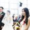 台北婚禮紀錄 教會證婚攝影-19