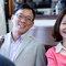 台北婚禮紀錄 教會證婚攝影-20