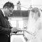 台北婚禮紀錄 教會證婚攝影-21