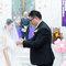 台北婚禮紀錄 教會證婚攝影-22