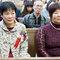 台北婚禮紀錄 教會證婚攝影-25