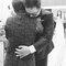台北婚禮紀錄 教會證婚攝影-26