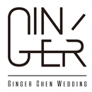 Ginger Makeup造型團隊