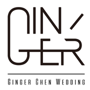Ginger Makeup造型團隊