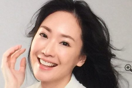 LISA王俐人 活動指定造型師