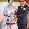 結婚晚宴 - 宜芝&立偉(編號:263625)