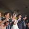 結婚晚宴 - 宜芝&立偉(編號:263629)