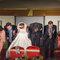 結婚晚宴 - 宜芝&立偉(編號:263630)