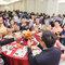 結婚晚宴 - 宜芝&立偉(編號:263631)
