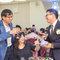 結婚晚宴 - 宜芝&立偉(編號:263640)