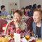 結婚晚宴 - 宜芝&立偉(編號:263641)