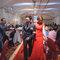 結婚晚宴 - 宜芝&立偉(編號:263656)
