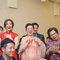 結婚晚宴 - 宜芝&立偉(編號:263666)