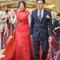 結婚晚宴 - 宜芝&立偉(編號:263675)