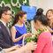 結婚晚宴 - 宜芝&立偉(編號:263679)
