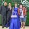結婚晚宴 - 宜芝&立偉(編號:263682)