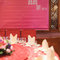 結婚午宴 - 珮君&長恩(編號:264113)