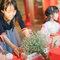 結婚午宴 - 珮君&長恩(編號:264116)