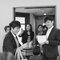 結婚午宴 - 珮君&長恩(編號:264126)