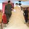 結婚午宴 - 珮君&長恩(編號:264130)