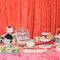 結婚午宴 - 珮君&長恩(編號:264136)