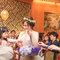 結婚午宴 - 珮君&長恩(編號:264159)