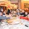 結婚午宴 - 珮君&長恩(編號:264168)