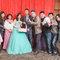 結婚午宴 - 珮君&長恩(編號:264170)