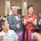 結婚午宴 - 相嫻&永霖(編號:265019)
