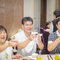 結婚午宴 - 相嫻&永霖(編號:265025)