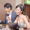 結婚午宴 - 相嫻&永霖(編號:265031)
