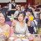 結婚午宴 - 相嫻&永霖(編號:265035)