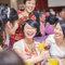 結婚午宴 - 相嫻&永霖(編號:265037)