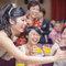結婚午宴 - 相嫻&永霖(編號:265038)