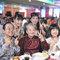 訂結晚宴 - 永芳&琮茗(編號:265904)