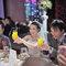 結婚午宴 - 曉薇+家毓(編號:266730)