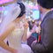 結婚午宴 - 曉薇+家毓(編號:266733)