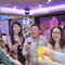 結婚午宴 - 曉薇+家毓(編號:266737)