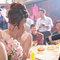 結婚午宴 - 曉薇+家毓(編號:266750)