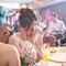 結婚午宴 - 曉薇+家毓(編號:266751)