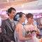 結婚午宴 - 曉薇+家毓(編號:266752)