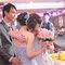 結婚午宴 - 曉薇+家毓(編號:266753)